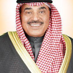 د.علي فهد المضف وزيرا للتربية #الحكومة الجديدة.        #العبدلي_نيوز