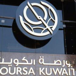 «الفنانين والإعلاميين»: مهرجان الكويت للسينما الجديدة حاضنة للابداع الشبابي.   #العبدلي_نيوز