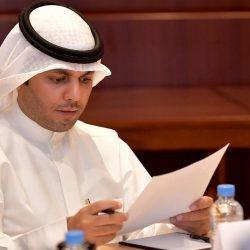 الميزانيات تطالب «التجارة» بتشديد الرقابة على المعارض العقارية وتطوير خدمات التراخيص التجارية.  #العبدلي_نيوز