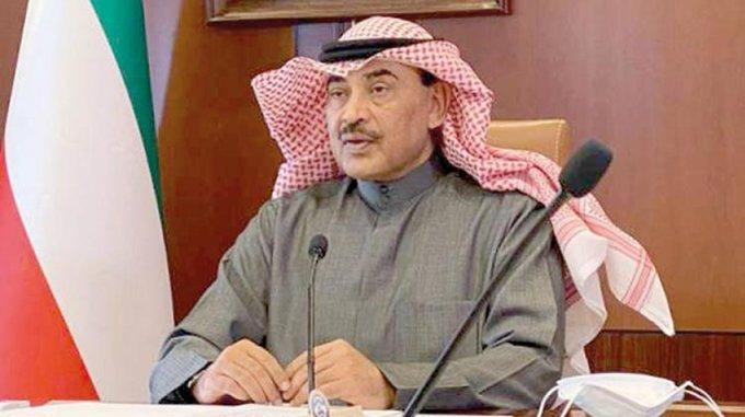 Evfa eVWgAI6yp7 - رئيس مجلس الوزراء يرفع أسماء الوزراء في التشكيل الحكومي الجديد
