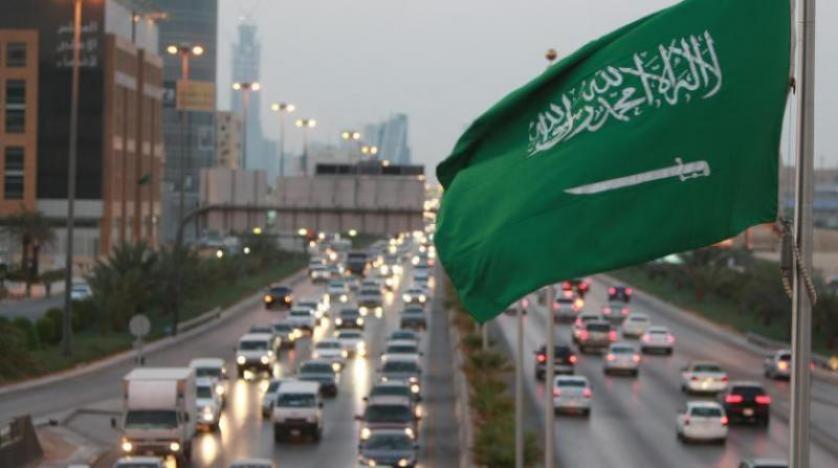 ٢٠٢١٠٤٠٦ ١٧٠٩٢٧ - #السعودية: تعليق الإفطار والسحور والاعتكاف بالمساجد في رمضان.     #العبدلي_نيوز