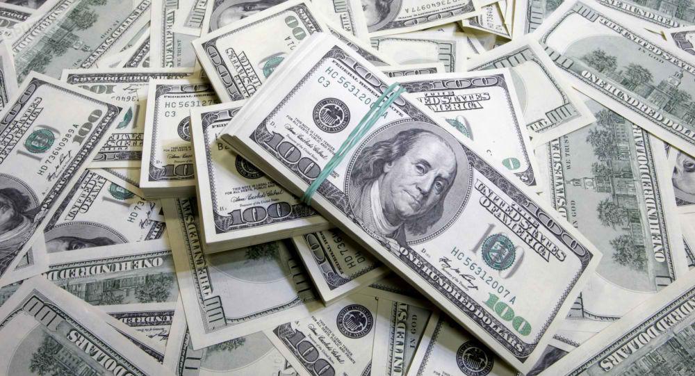 ٢٠٢١٠٤٠٧ ١١١٤٥٩ 1 - فوربس: 500 ملياردير جديد ضمن قائمة أثرياء العالم لعام 2021 رغم تداعيات كورونا.  #العبدلي_نيوز