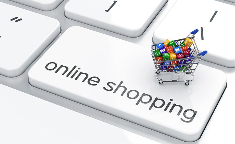 ٢٠٢١٠٤٠٧ ١٩٠٨٠١ - 900 مليار دولار زيادة في عمليات التسوق الإلكتروني عالميًا خلال 2020.   #العبدلي_نيوز