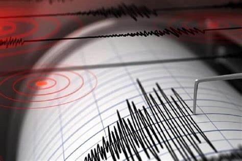٢٠٢١٠٤٠٨ ٠٩٢٧٤٠ - زلزال بـ 4,3 درجات يضرب سواحل تركيا.  #العبدلي_نيوز