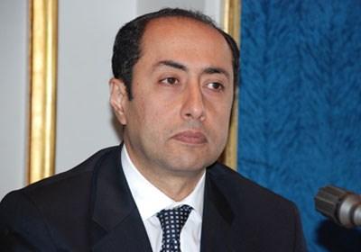 ٢٠٢١٠٤٠٨ ١٠٤٥٢٠ - الجامعة العربية تعرض مساعدتها لإيجاد مخرج للأزمة السياسية في لبنان.   #العبدلي_نيوز