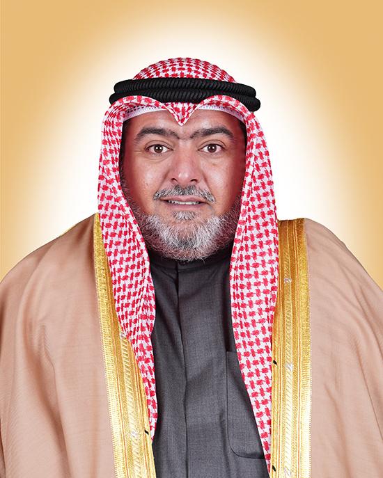 ٢٠٢١٠٤٠٨ ١٣٥٧٢١ - وزير الداخلية يشيد بجهود رجال الجمارك في مواجهة مخاطر تهريب المواد غير المشروعة.  #العبدلي_نيوز