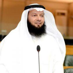 محمد بن سلمان يفتتح محطة سكاكا للطاقة الشمسية.    #العبدلي_نيوز