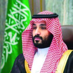 طلب نيابي لإعفاء رئيس المجلس.. من منصبه.   #العبدلي_نيوز