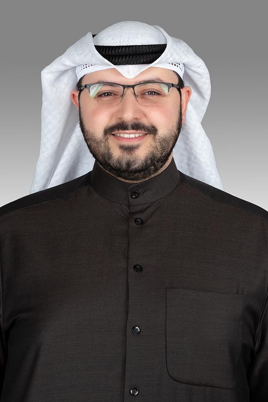 ٢٠٢١٠٤١٥ ١٥٥٧٤٤ - عبدالعزيز الصقعبي: لن نسمح بتحويل مجلس الأمة إلى أداة للدفاع عن رئيس الوزراء.  #العبدلي_نيوز