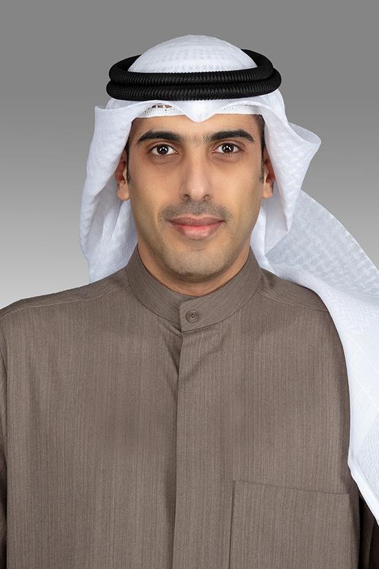 ٢٠٢١٠٤١٥ ١٦٣٦٢٢ - عبدالله المضف: موقفي ثابت ضد أي ممارسة غير دستورية.  #العبدلي_نيوز