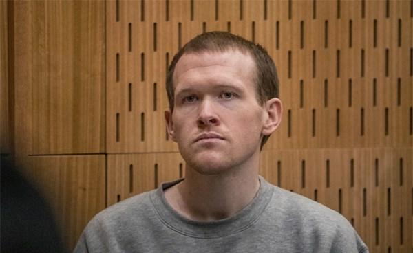 ٢٠٢١٠٤١٥ ١٨٥١٠٣ - مرتكب مذبحة المسجدين في نيوزيلندا يطلب مراجعة ظروف سجنه.  #العبدلي_نيوز