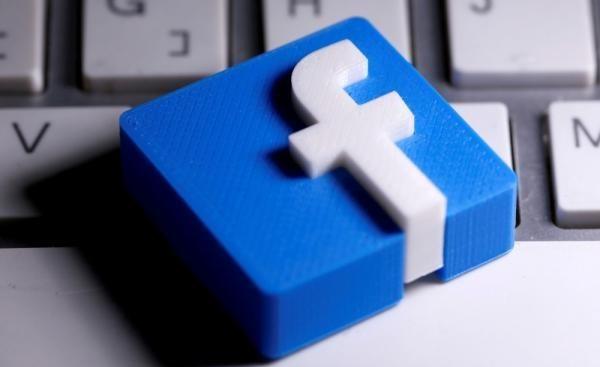٢٠٢١٠٤١٨ ١٥٢٥٠٣ - فيسبوك يؤجل قراره بشأن العودة المحتملة لترامب إلى المنصة. #العبدلي_نيوز