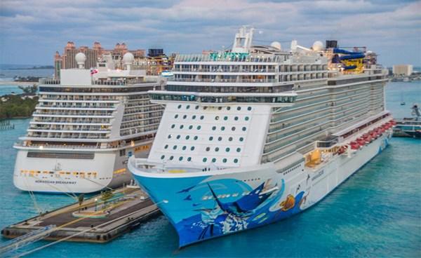 ٢٠٢١٠٤٢٠ ١٢٥٣٥٤ - شركة السفن السياحية كوستا تعلن عن رحلات في شمال أوروبا والبحر المتوسط في منتصف 2022.  #العبدلي_نيوز
