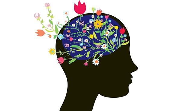 ٢٠٢١٠٤٢٠ ١٧٠١١٥ - دراسة: الشعور بالسعادة في الدماغ يفقد في المراحل المبكرة من مرض الخرف.  #العبدلي_نيوز