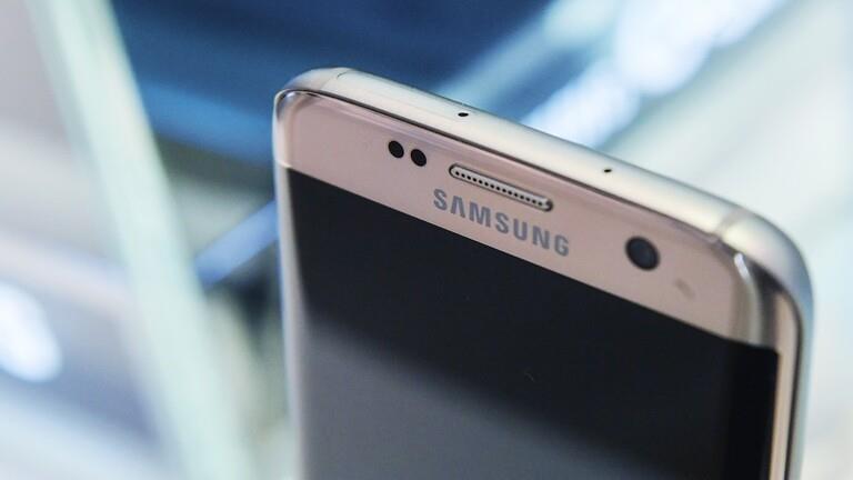 "3d1b08c8 91e9 40c4 8416 e82b191c9866 - ""سامسونج"" تُطلق تطبيقاً جديداً يتيح الاستفادة من هواتفها القديمة بطرق ذكية"