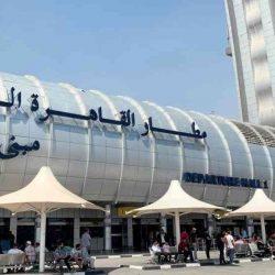 انفجار أسطوانة أكسجين في مستشفى ببغداد يتسبب في وفـاة 23 شخصاً وإصابة 44 حالة (فيديو)