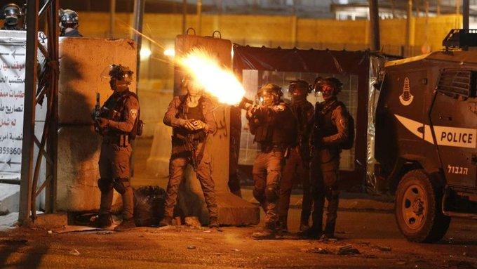 غزة 22 - صحة #غزة: 43 شهيدًا بينهم 13 طفلًا و3سيدات.. و296 إصابة بجروح مختلفة     #غزة_تقاوم          #غزة_تحت_القصف         #القدس          #العبدلي_نيوز