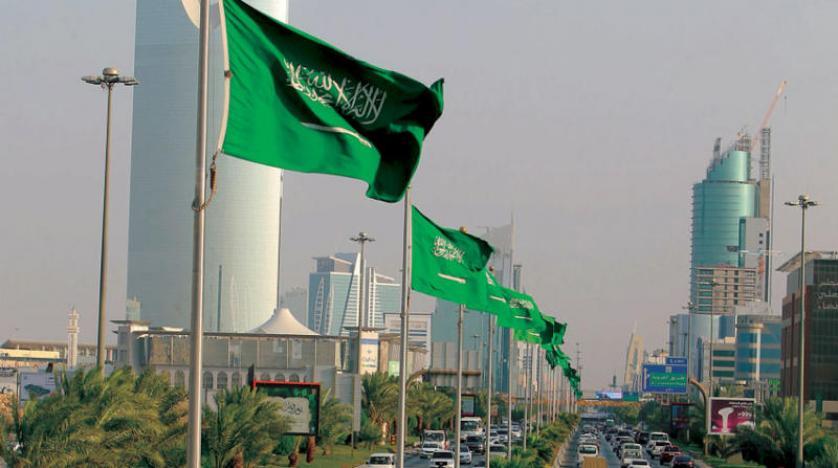 ٢٠٢١٠٥٠٢ ١٩٥٩٠٨ - المملكة العربية السعودية: اعتماد سريان رفع تعليق سفر المواطنين إلى خارج المملكة ابتداء من 17 مايو.  #العبدلي_نيوز