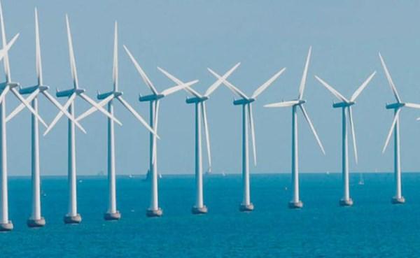 ٢٠٢١٠٥٠٣ ١٤٢١٣١ - اليابان وأوروبا تناقشان تعزيز التعاون لزيادة إنتاج طاقة الرياح البحرية.  #العبدلي_نيوز