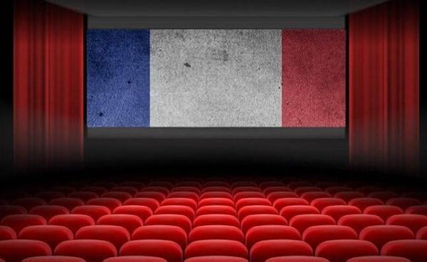 ٢٠٢١٠٥٠٣ ١٤٣٥١٧ - نحو 20 فيلماً تطلق عروضها في دور السينما الفرنسية في 19 مايو.  #العبدلي_نيوز