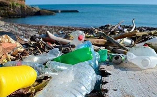 ٢٠٢١٠٥٠٣ ١٥٣٢٣٤ - برنامج إلكتروني لتعقب النفايات في البحار والمحيطات.  #العبدلي_نيوز