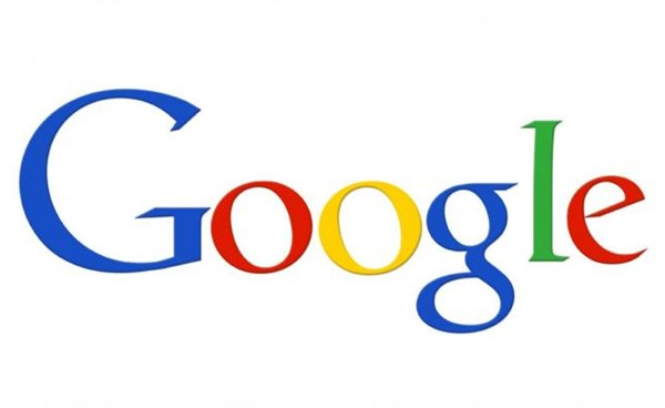 ٢٠٢١٠٥٠٣ ١٩٣٢٠٧ - جوجل تقدم 40 ألف منحة دراسية لمطوري البرمجيات في أفريقيا.    #العبدلي_نيوز