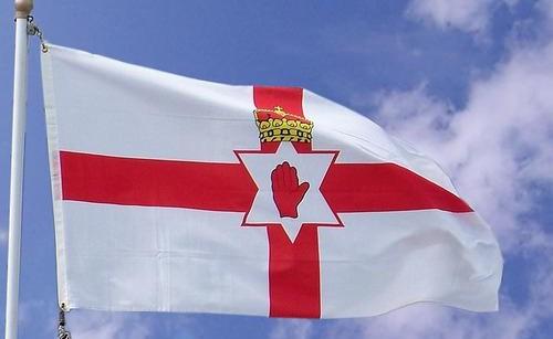 ٢٠٢١٠٥٠٣ ١٩٤٣٢٢ - 44 % من سكان ايرلندا الشمالية يعارضون توحيد الجزيرة.    #العبدلي_نيوز