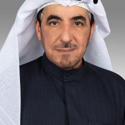 عبدالله الطريجي يسأل وزير الشباب عن مبررات دعوة الرياضي العراقي.   #العبدلي_نيوز