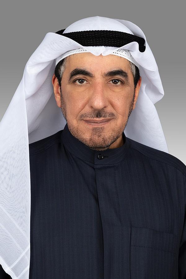 ٢٠٢١٠٥٠٤ ١٥٤٣٣٣ - حسن جوهر يسأل وزير الداخلية عن ضوابط وشروط منح الشخصية الاعتبارية ترخيصاً للتخليص الجمركي.   #العبدلي_نيوز