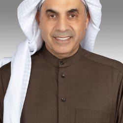 حسن جوهر يسأل وزير الداخلية عن ضوابط وشروط منح الشخصية الاعتبارية ترخيصاً للتخليص الجمركي.   #العبدلي_نيوز
