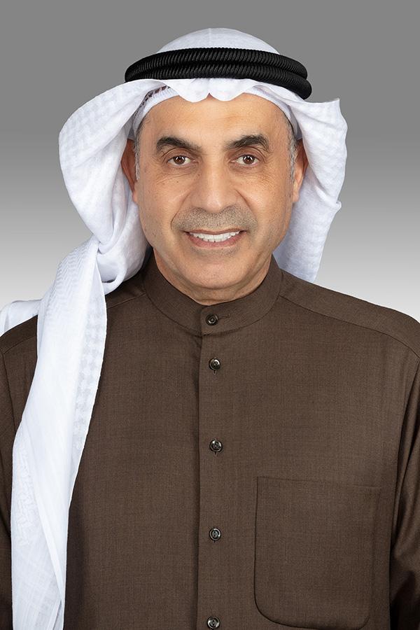 ٢٠٢١٠٥٠٤ ١٥٥٣٢٥ - عبدالله الطريجي يسأل وزير الشباب عن مبررات دعوة الرياضي العراقي.   #العبدلي_نيوز