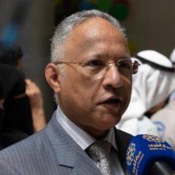 محمد الحويلة يسأل وزراء الأوقاف والصحة والكهرباء عن معايير وشروط اختيار وتعيين الوظائف الإشرافية.  #العبدلي_نيوز