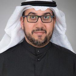 د.غالب البصيص مديراً لمستشفى الجهراء.   #العبدلي_نيوز