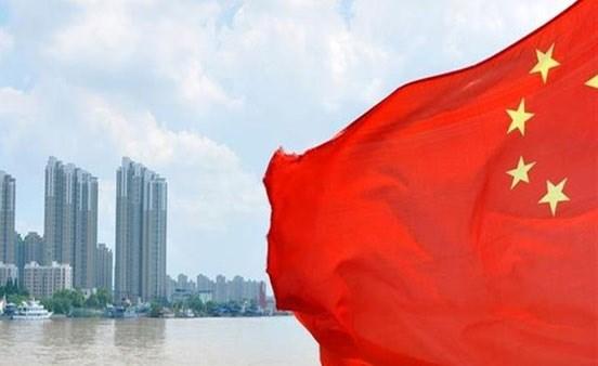 ٢٠٢١٠٥٠٤ ١٧٣١٠٤ - الصين تشهد أقل عدد من الوفيات جراء الكوارث البحرية منذ عقد.  #العبدلي_نيوز