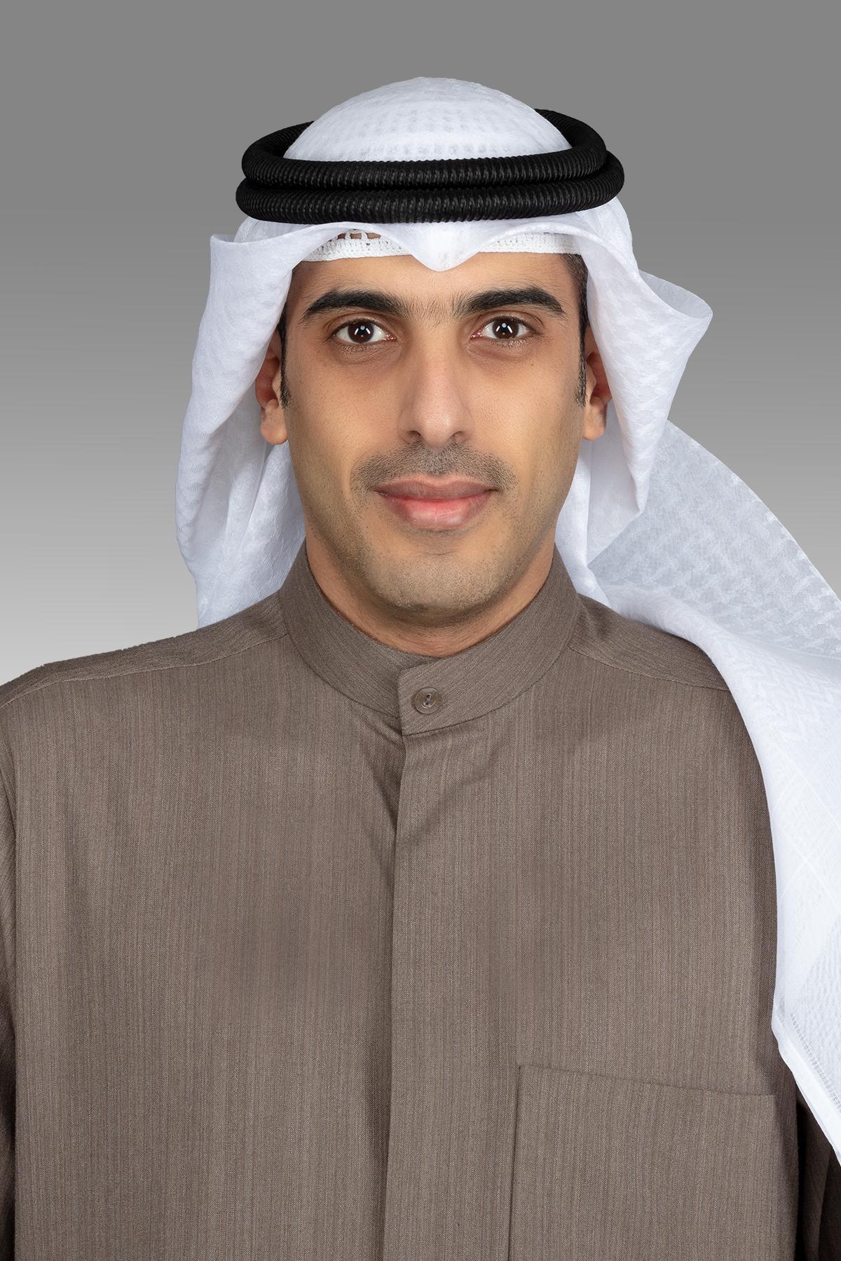 ٢٠٢١٠٥٠٤ ٢٣٤٧٠٨ - عبدالله المضف يسأل «الداخلية» و«التجارة» عن عدد العمالة السائبة في الكويت.   #العبدلي_نيوز