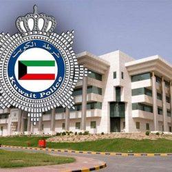 هروب 21 سجينا من سجن جنوبي العراق                     #حي_الشيخ_جراح             #العبدلي_نيوز