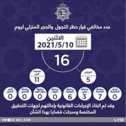 #النفط الكويتي يرتفع إلى 68,13 دولار للبرميل          #العبدلي_نيوز