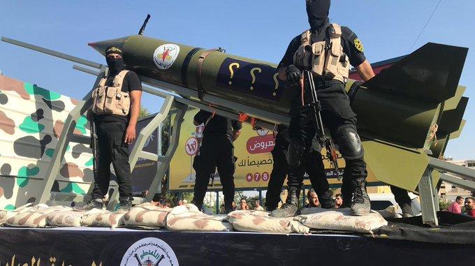 66666666 - مقتل جندي إسرائيلي بصاروخ فلسطيني مع استمرار القصف على #غزة            #غزة_تحت_القصف          #القدس                 #العبدلي_نيوز