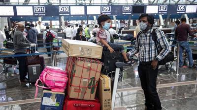 777777 2 - #عاجل - #سلطنة_عمان تمدد تعليق دخول القادمين إليها من 14 دولة حتى إشعار آخر                     #العبدلي_نيوز