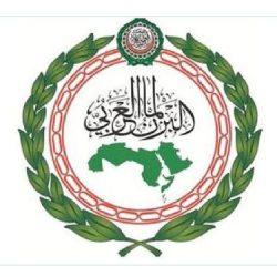 المتحدث باسم جيش الاحتلال يحذر #لبنان.           #العبدلي_نيوز