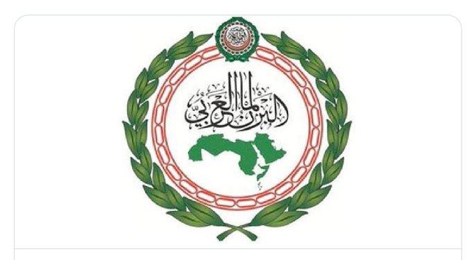 E1bVVVuWQAMb7s4 - البرلمان العربي يدعو لتكاتف الدول العربية والإسلامية لمواجهة عدوان الاحتلال الإسرائيلي.          #العبدلي_نيوز