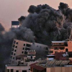 أردوغان: يجب على الأمم المتحدة وقف صراع غزة.         #العبدلي_نيوز