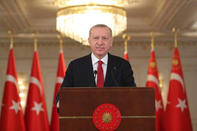 E1bfYOdWQAIxwf1 - أردوغان: يجب على الأمم المتحدة وقف صراع غزة.         #العبدلي_نيوز