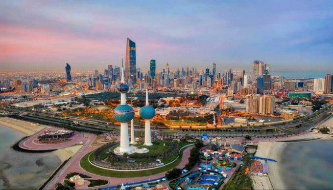 E1f9QX9WQAI0ofS - مؤسسات مجتمع مدني تطالب باستكمال أنظمة الميكنة في مختلف الجهات الحكومية.        #الكويت.          #العبدلي_نيوز