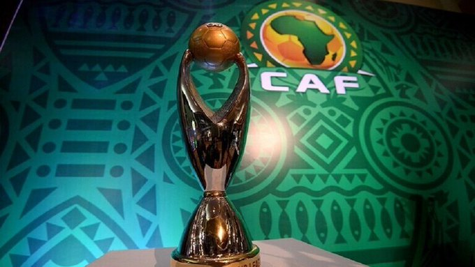E1fj5KeXsAQo5lH - المغرب يستضيف نهائي دوري أبطال إفريقيا.              #العبدلي_نيوز