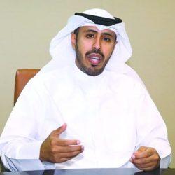 مسؤول أممي يشيد بالتزام الكويت بالسلام العالمي وأهمية كرامة الإنسان وتعزيز الحوار          #العبدلي_نيوز