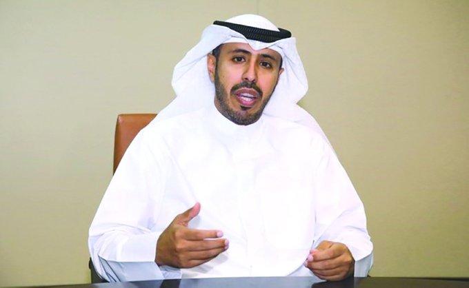 E1gkHEtWYAQp2zC - د.صالح العقيلي رئيساً للجنة الإفلاس.    #الكويت.       #العبدلي_نيوز