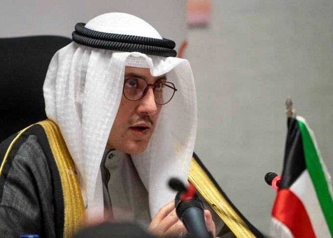 وزير الخارجية أمام جلسة #مجلس_الأمن : #الاحتلال_الإسرائيلي يواصل استهداف الأطفال والنساء دون رحمة