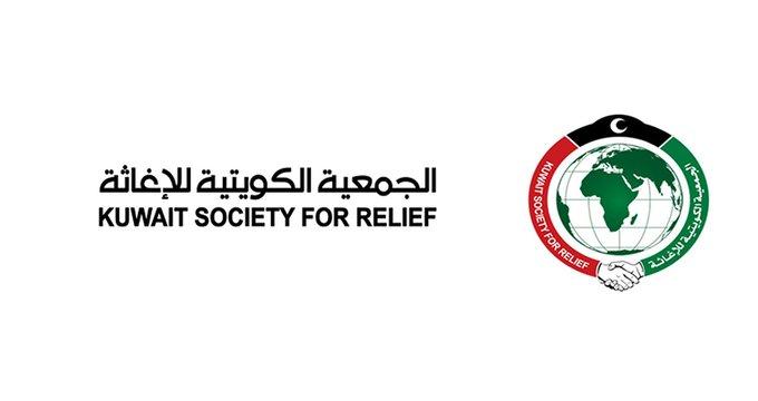 E1mCyjoXoAEsSnL - «الكويتية للإغاثة» تطلق «الكويت بجانبكم» لإغاثة الشعب الفلسطيني الأربعاء.        #الكويت.        #العبدلي_نيوز
