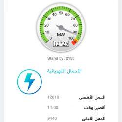 المكتب الإعلامي في غزة: الاحتلال الإسرائيلي شن أكثر من 1600 غارة على غزة.         #العبدلي_نيوز